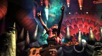 Rock Band - Screenshots - Bild 14