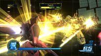 Dynasty Warriors: Gundam  Archiv - Screenshots - Bild 28