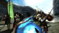 Dark Messiah of Might and Magic: Elements  Archiv - Screenshots - Bild 9