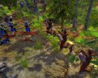 Golden Horde - Screenshots - Bild 23