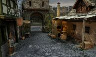 Everlight: Elfen an die Macht!  Archiv - Screenshots - Bild 38