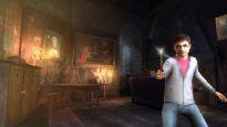 Harry Potter und der Orden des Phönix  Archiv - Screenshots - Bild 19