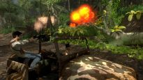 Uncharted: Drakes Schicksal  Archiv - Screenshots - Bild 22