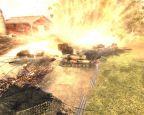 World in Conflict - Screenshots - Action & Stillleben Archiv - Screenshots - Bild 17