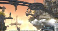 Aion: The Tower of Eternity  Archiv - Screenshots - Bild 29