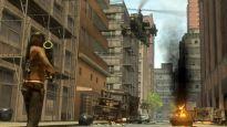 Mercenaries 2: World in Flames  Archiv - Screenshots - Bild 15