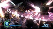 Dynasty Warriors: Gundam  Archiv - Screenshots - Bild 30
