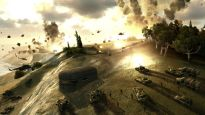 World in Conflict  Archiv - Screenshots - Bild 23