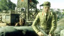 Mercenaries 2: World in Flames  Archiv - Screenshots - Bild 16