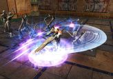 Soul Calibur Legends  Archiv - Screenshots - Bild 22