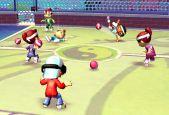 EA Playground  Archiv - Screenshots - Bild 24