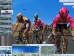 Radsport Manager Pro 2007  Archiv - Screenshots - Bild 5