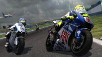 MotoGP '07  Archiv - Screenshots - Bild 8