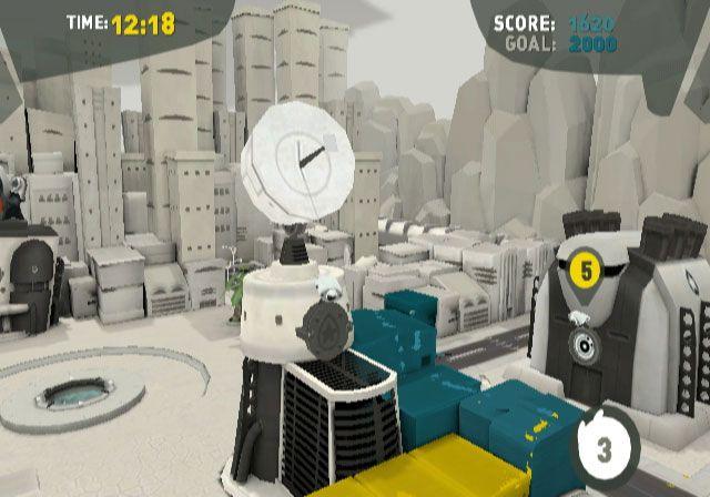 de Blob - Screenshots - Bild 5