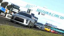 Gran Turismo 5 Prologue  Archiv - Screenshots - Bild 87