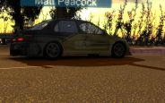 Overspeed: High Performance Street Racing  Archiv - Screenshots - Bild 17