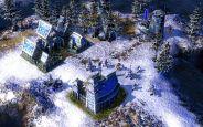 Empire Earth 3  Archiv - Screenshots - Bild 48