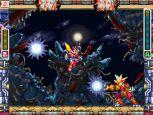 Mega Man ZX (DS)  Archiv - Screenshots - Bild 2