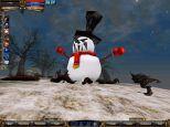 Knight Online  Archiv - Screenshots - Bild 6