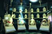 Rayman Raving Rabbids 2  Archiv - Screenshots - Bild 19
