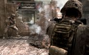 Call of Duty 4: Modern Warfare  Archiv - Screenshots - Bild 25