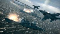 Ace Combat 6: Fires of Liberation  Archiv - Screenshots - Bild 13