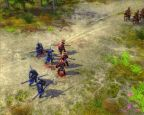 Golden Horde - Screenshots - Bild 3