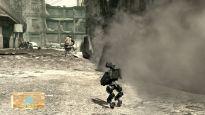 Metal Gear Solid 4: Guns of the Patriots  Archiv - Screenshots - Bild 45