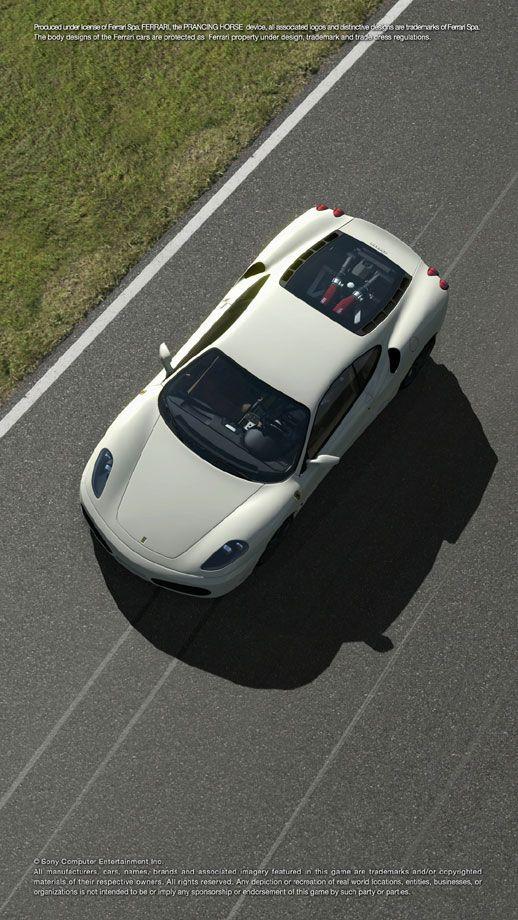 Gran Turismo 5 Prologue  Archiv - Screenshots - Bild 91