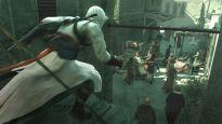Assassin's Creed Archiv - Screenshots - Bild 44