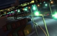 Overspeed: High Performance Street Racing  Archiv - Screenshots - Bild 32
