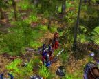 Golden Horde - Screenshots - Bild 29