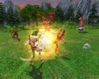 Heroes of Might & Magic 5: Tribes of the East  Archiv - Screenshots - Bild 34