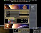 Space Empires 5  Archiv - Screenshots - Bild 11