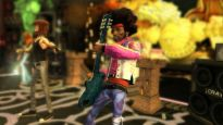 Guitar Hero 3: Legends of Rock  Archiv - Screenshots - Bild 17