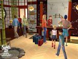 Die Sims 2: Gute Reise - Screenshots - Bild 3