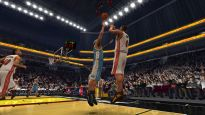 NBA 08  - Screenshots - Bild 3
