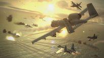 Ace Combat 6: Fires of Liberation  Archiv - Screenshots - Bild 17