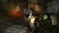 Killzone 2  Archiv - Screenshots - Bild 15