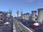 SimCity Societies  Archiv - Screenshots - Bild 48