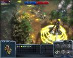 Arena Wars Reloaded  Archiv - Screenshots - Bild 11