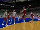 Heimspiel: Handballmanager 2008  Archiv - Screenshots - Bild 27