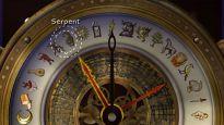 Golden Compass  Archiv - Screenshots - Bild 2