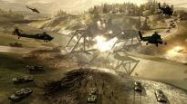 World in Conflict  Archiv - Screenshots - Bild 25