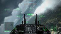 Ace Combat 6: Fires of Liberation  Archiv - Screenshots - Bild 22