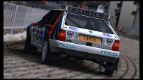Sega Rally  Archiv - Screenshots - Bild 32