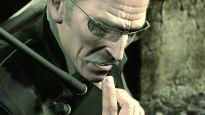 Metal Gear Solid 4: Guns of the Patriots  Archiv - Screenshots - Bild 54