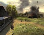 World in Conflict - Screenshots - Action & Stillleben Archiv - Screenshots - Bild 38