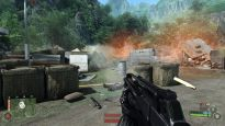 Crysis  Archiv - Screenshots - Bild 64