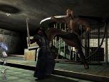 Vampire World  Archiv - Screenshots - Bild 5